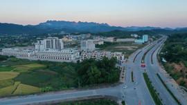 TP. Cao Bằng: Đặt tên đường Võ Nguyên Giáp