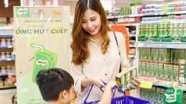 """Làm sao để tập thói quen tiêu dùng """"xanh"""" từ sớm cho trẻ?"""