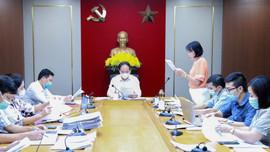 Quảng Ninh: Đề nghị xem xét kỷ luật nhiều cán bộ TP.Hạ Long liên quan đến vi phạm đất đai