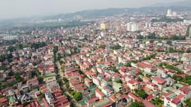 Lạng Sơn: Ban hành quy định mới về hạn mức giao đất ở, điều kiện tách, hợp thửa