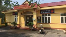 Huyện Điện Biên: Đẩy mạnh công tác cải cách hành chính