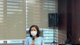 Đà Nẵng: Sẽ cho lực lượng shipper công nghệ hoạt động trở lại
