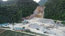 Cao Bằng: Thực hiện công tác quản lý nhà nước về hoạt động khoáng sản