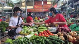 Đà Nẵng: Khôi phục các chợ truyền thống để bảo đảm nguồn cung hàng hóa trong bối cảnh dịch bệnh còn kéo dài
