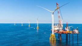 Chuyển dịch cơ cấu các ngành kinh tế biển: Cần linh hoạt và nhanh chóng