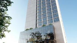 Bình Định chấp thuận chủ trương đầu tư 2 khách sạn 550 tỷ đồng