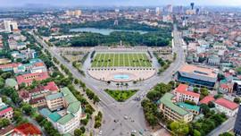 Xử lý một số kiến nghị của UBND tỉnh Nghệ An
