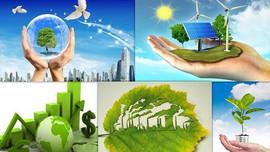 Hà Nội ban hành Kế hoạch triển khai thi hành Luật Bảo vệ môi trường 2020