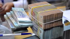 Thu ngân sách Nhà nước đạt hơn 70% dự toán