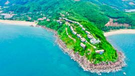 """Bảo vệ vùng biển Thừa Thiên Huế - Bài 3: """"Động lực"""" từ kinh tế biển"""