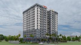 Bình Định có thêm dự án Nhà ở xã hội Pisico