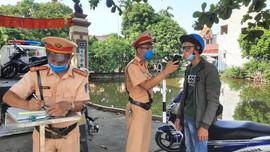 Công an Kim Sơn: Điểm sáng trong công tác đảm bảo trật tự an toàn giao thông