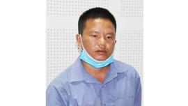 Lào Cai: Bắt giữ đối tượng buôn hơn 100kg ma tuý sau 8 tháng lẩn trốn