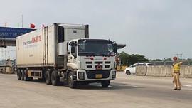 Đà Nẵng: Thuê xe cứu thương, giả bệnh nhân để trốn cách ly