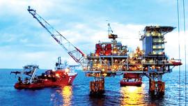Phó Thủ tướng Lê Văn Thành là Trưởng BCĐNN các dự án trọng điểm về dầu khí
