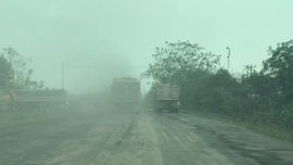 Ninh Bình: Kiên quyết đình chỉ hoạt động nếu dự án thường xuyên để xảy ra ô nhiễm