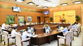 Uỷ ban Thường vụ Quốc hội: Khuyến khích điện ảnh phát triển nhanh trên các nền tảng số