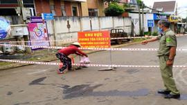 Đắk Nông: Giãn cách xã hội toàn huyện Đắk Mil theo Chỉ thị 16