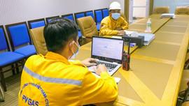 Chào mừng kỷ niệm 31 năm Ngày thành lập PV GAS (20/9/1990 – 20/9/2021): Đề cao mũi nhọn sáng kiến, cải tiến trong lao động