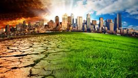 Hoàn thiện dự thảo Chiến lược quốc gia về biến đổi khí hậu giai đoạn đến năm 2050