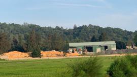 Quảng Ninh: Đề nghị thu hồi 40 Giấy chứng nhận quyền sử dụng đất do huyện Cô Tô cấp