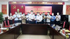 Mặt trận Tổ quốc Việt Nam tỉnh Lào Cai chung tay vì môi trường xanh-sạch-đẹp