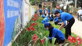 Lễ phát động Hưởng ứng Chiến dịch Làm cho thế giới sạch hơn sẽ được tổ chức theo hình thức trực tuyến