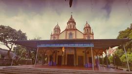 Thiết thực mô hình giáo xứ tự quản về môi trường ở Hoa Lư, Ninh Bình