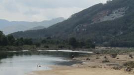 Bình Định: Một doanh nghiệp đá Granite sử dụng hóa đơn bất hợp pháp