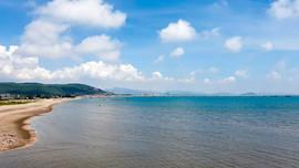 Thanh Hóa chú trọng bảo vệ môi trường sinh thái biển