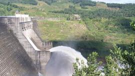 Quảng Nam: Đảm bảo an toàn hồ đập mùa mưa lũ 2021