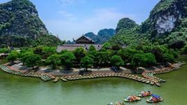 Ninh Bình: Phát triển du lịch trực tuyến trên các nền tảng số