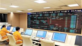 """Công đoàn Cơ quan điều hành PV GAS tổ chức thành công cuộc thi viết """"PV GAS - TÌNH YÊU TRONG TÔI"""""""