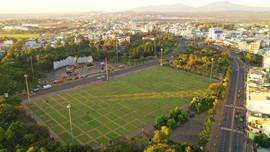 Gia Lai thực hiện tốt quy hoạch, kế hoạch sử dụng đất để phát triển bền vững