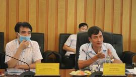 Thẩm định 3 Đề án thăm dò khoáng sản tại Quảng Nam và Hòa Bình
