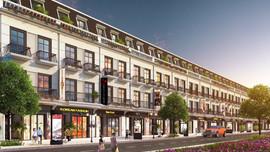 Đi tìm dòng sản phẩm bất động sản thu hút nhà đầu tư tại Bắc Giang