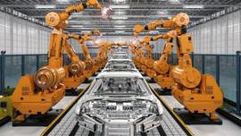 Đổi mới công nghệ thúc đẩy tăng trưởng kinh tế tại Việt Nam