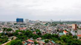 Thanh Hóa: Xây dựng danh mục dự án đấu giá quyền sử dụng đất năm 2022