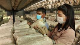 Bình Phước: Người dân vùng sâu, vùng xa Phú Riềng đổi đời nhờ nước sạch