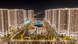 Hà Nội và cuộc đại dịch chuyển tạo nên những trung tâm mới của Thủ đô