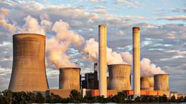 Sri Lanka sẽ ngừng xây dựng các nhà máy nhiệt điện than mới