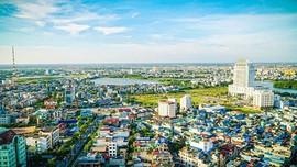 Nam Định hứa hẹn trở thành điểm sáng đầu tư nhờ quy hoạch đồng bộ
