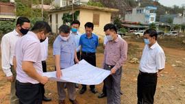 TP Sơn La: Giao đất, cho thuê đất, chuyển mục đích sử dụng hơn 369ha đất