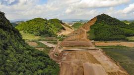 Ninh Bình: Gỡ nút thắt về đất đai, đẩy nhanh tiến độ GPMB dự án cao tốc Bắc - Nam