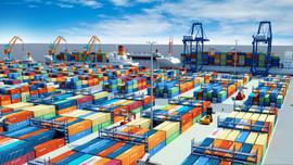 GDP quý III ước giảm 6,17%