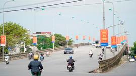 Phê duyệt quy hoạch sử dụng đất TP Thanh Hóa thời kỳ 2021-2030