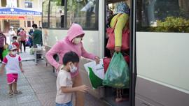 Quảng Trị: Khởi tố vụ án làm lây lan dịch bệnh truyền nhiễm nguy hiểm cho người