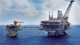Nâng cao hiệu lực, hiệu quả quản lý nhà nước về dầu khí- Kỳ 2: Quản lý nhà nước về thăm dò khai thác dầu khí trên thế giới