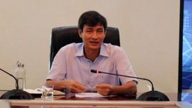 Rà soát đề xuất điều chỉnh, khoanh định khu vực dự trữ khoáng sản quốc gia
