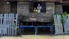 WMO kêu gọi tăng cường tài chính để giải quyết khủng hoảng nước